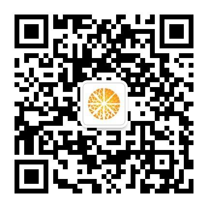 https://www.mathcrowd.cn/mobile/img/qrcode.jpg